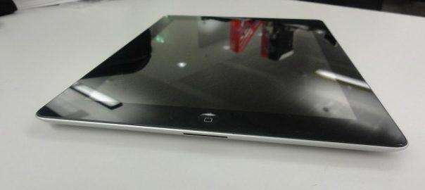 handheld_devices