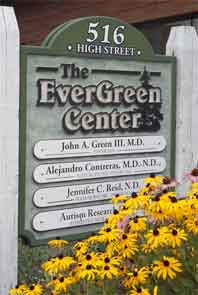 autism specialists oregon address