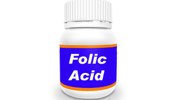 folic_acid