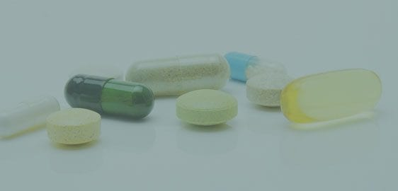 prenatal_supplements
