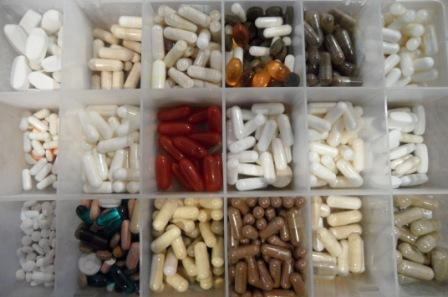 Supplement-picture-