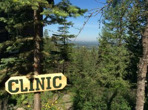 spokane-clinic