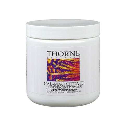 Cal-Mag-Citrate-powder