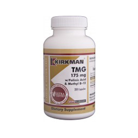 TMG-175mg-with-Folinic-Acid-and-B-12-200ct