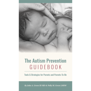 Autism-Prevention-Guidebook-Cover