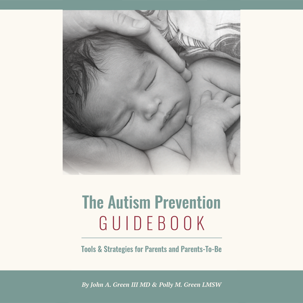autism_prevention_guidebook